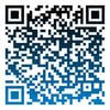 Scan for our map location