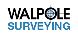 Walpole Surveying